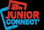 Junior Connect